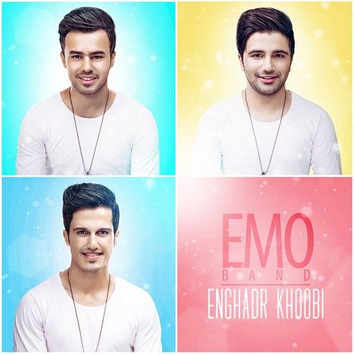 https://radiojavanhd.com/content/uploads/2016/07/EMO-Band-Enghadr-Khoobi.jpg