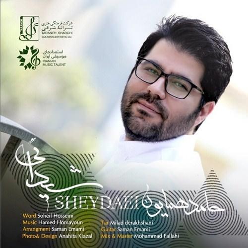 https://radiojavanhd.com/content/uploads/2016/09/Hamed-Homayoun-Sheydaei-1.jpg