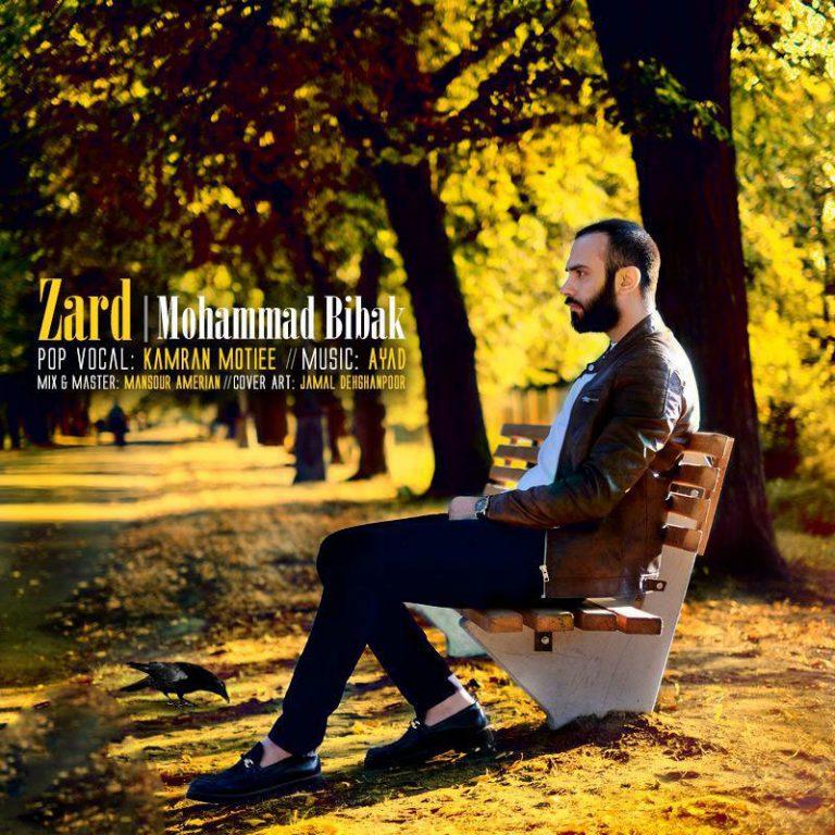 https://radiojavanhd.com/content/uploads/2016/09/Mohammad-Bibak-Zard-768x768.jpg