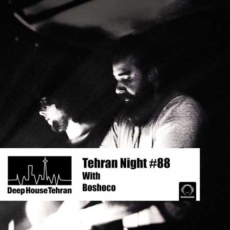 https://radiojavanhd.com/content/uploads/2017/01/tehran-night-1.jpg