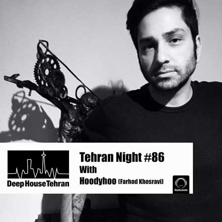 https://radiojavanhd.com/content/uploads/2017/01/tehran-night.jpg