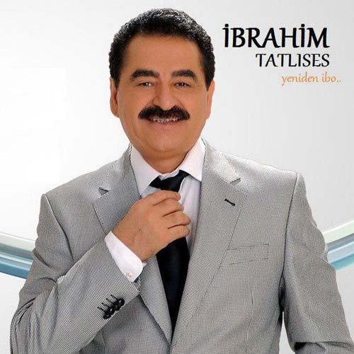 https://radiojavanhd.com/content/uploads/2017/09/Ebrahim-Tatliss.jpg