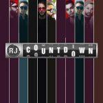 دانلود ریمیکس جدید دیجی رامین به نام ده آهنگ برتر فروردین ماه ۹۸ رادیو جوان