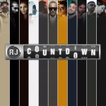 دانلود ریمیکس جدید دیجی رامین به نام ده آهنگ برتر اردیبهشت ۹۸