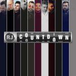 ده آهنگ برتر آبان ماه ۹۸ رادیو جوان