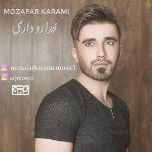 https://radiojavanhd.com/content/uploads/2020/05/Mozafar-Karami-khodaro-Dari-300x300.jpg