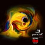 دانلود آلبوم جدید دیجی ایبوش به نام پارادوکس